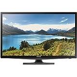 "Samsung UE32J4100 TV Ecran LCD 32 "" (80 cm) Tuner TNT 100 Hz"