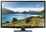 Samsung UE28J4100 70 cm Fernseher