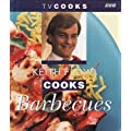 Keith Floyd Cooks Barbecues