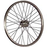 Taylor Wheels 20