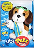 Petz Beagle Dogz in disp box