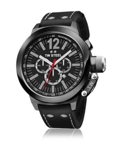 TW Steel Reloj de cuarzo TWCE1034  50  mm