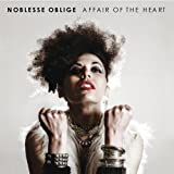 Affair Of The Heart Noblesse Oblige