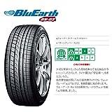 YOKOHAMA低燃費タイヤ BluEarth RV-02 195/65R15 91H F9345 (ミニバン専用)
