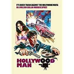 Hollywood Man