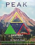 PEAK Relational Training System: Direct Training Module