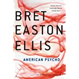 American Psychovon &#34;Bret Easton Ellis&#34;