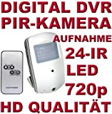 HD28 DVR