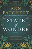 State of Wonder: A Novel (P.S.)