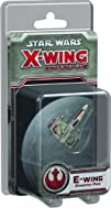 Star Wars X-Wing E-Wing Expansion Pack