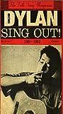 Bob Dylan Sing Out !