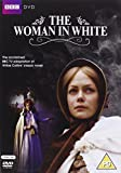 The Woman in White [DVD][1982] [1997]