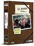Le Bureau : l'intégrale saison 1 - Coffret 2 DVD (dvd)
