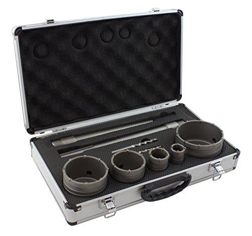 corona-de-perforacion-lata-broca-agujero-broca-sacanucleos-hormigon-sds-plus-40-100-mm-otw-de-sds-de