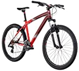 Diamondback 2012 Response Mountain Bike