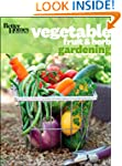 Better Homes and Gardens Vegetable, F...