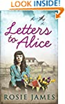 Letters to Alice (The Land Girls of H...