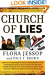 Church of Lies: How Flora Jessop Esca...