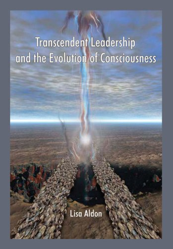 Transcendent Leadership and the Evolution of Consciousness