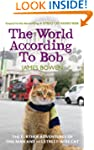 The World According to Bob: The furth...