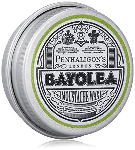 penhaligon-bayolea-baffo-cera-1er-pack-1-x-0007-kg