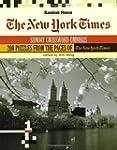 The New York Times Sunday Crossword O...