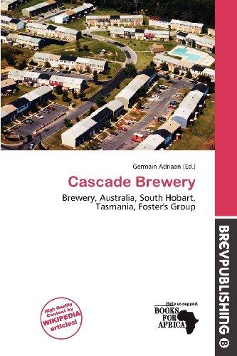 cascade-brewery