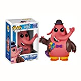 Inside Out Disney-Pixar Bing Bong Pop! Vinyl Figure