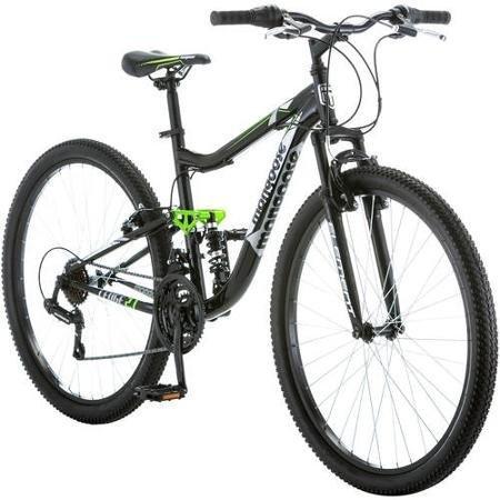 Mountain Bike for Men's 27