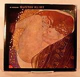 Gustav Klimt (1131374541) by Werner Hofmann