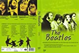 THE BEATLES LIVE FULL CONCERTS DVD, SHEA STADIUM, WASHINGTON D.C, PARIS & BUDOKAN,