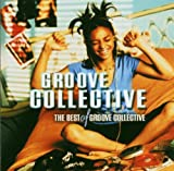 echange, troc Groove Collective - Best of Groove Collective