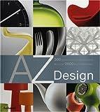 echange, troc Bernd Polster, Claudia Neumann, Markus Schuler, Frédérick Leven - AZ Design