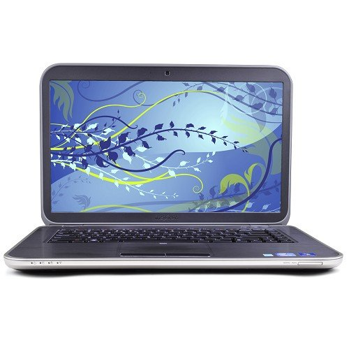 Dell-Inspiron-15R-15-6-Core-i5-1TB-HDD-Notebook