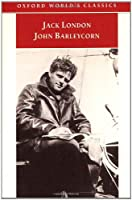 John Barleycorn: 'Alcoholic Memoirs'