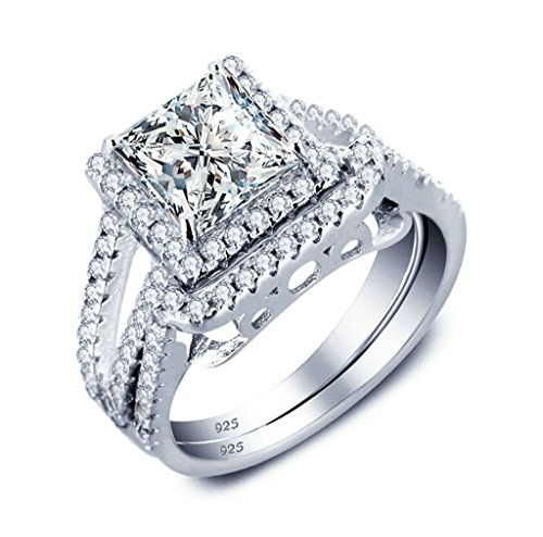 925-sterling-silver-3ct-cubic-zirconia-anniversary-bridal-insert-set-size-n-1-2-band-ring-epinki