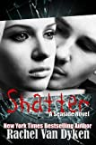 Shatter (A Seaside Novel)