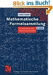 Mathematische Formelsammlung f�r Inge...