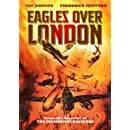 Eagles Over London