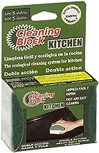 polydros 10011a cocina de limpieza de piedra
