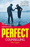 img - for Perfect Counselling (Perfect S) book / textbook / text book