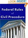 Federal Rules of Civil Procedure (Fed...
