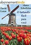 O holand�s f�cil para voc� (Portugues...