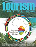 img - for Tourism Tattler July 2012 book / textbook / text book