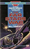 The War Years (Far Stars War)