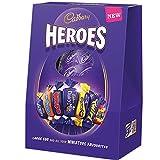 Cadbury Heroes Easter Egg 276g
