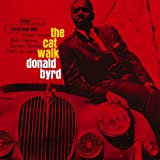 The Cat Walk / Donald Byrd