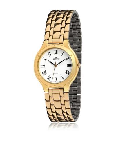 LORUS Reloj de cuarzo Man RPH-574 35 mm