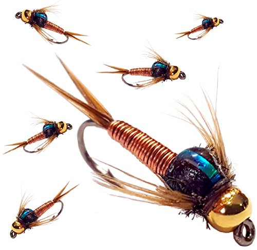 Fly Fishing Academy Part 3