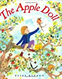The Apple Doll (0374303800) by Kleven, Elisa
